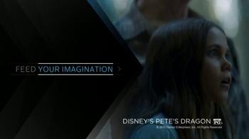 XFINITY On Demand TV Spot, 'Feed Your Imagination' - Thumbnail 4