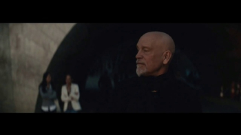 Squarespace TV Spot, 'Make Your Next Move' Featuring John Malkovich - Thumbnail 3