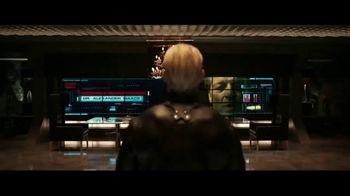 Resident Evil: The Final Chapter - Alternate Trailer 4