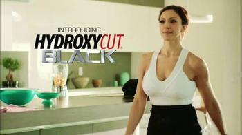 Hydroxy Cut Black TV Spot, 'Bring Back Date Night' - Thumbnail 2