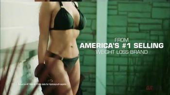Hydroxy Cut Black TV Spot, 'Bring Back Date Night' - Thumbnail 3