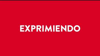 Jack in the Box 4 por $4 TV Spot, 'Más tacos' [Spanish] - Thumbnail 3