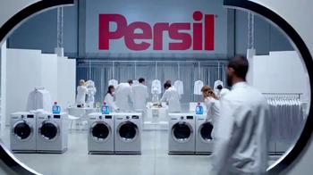 Persil ProClean TV Spot, 'Expertos de primera calidad' [Spanish] - Thumbnail 1