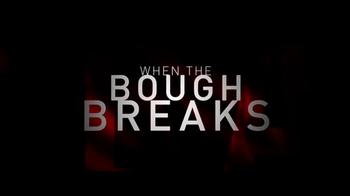 XFINITY On Demand TV Spot, 'When the Bough Breaks' - Thumbnail 7