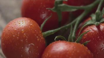 Ragu TV Spot, 'Cooking Channel: A Food Trip' - Thumbnail 1