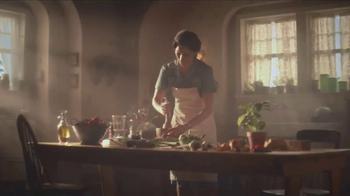 Ragu TV Spot, 'Cooking Channel: A Food Trip' - Thumbnail 4