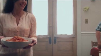 Ragu TV Spot, 'Cooking Channel: A Food Trip' - Thumbnail 5