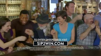 2017 Moonshine and Mountains Sweepstakes TV Spot, 'Weekend Getaway' - Thumbnail 6