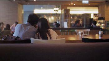 Starbucks TV Spot, 'A Year of Good'