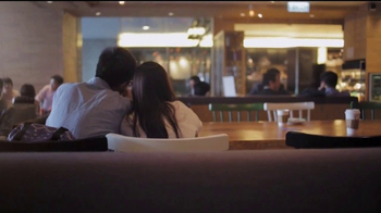 Starbucks TV Spot, 'A Year of Good' - Thumbnail 8