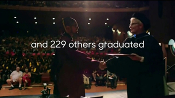 Starbucks TV Spot, 'A Year of Good' - Thumbnail 4