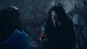 Wonderful Halos TV Spot, 'Apples and Oranges' - 5242 commercial airings