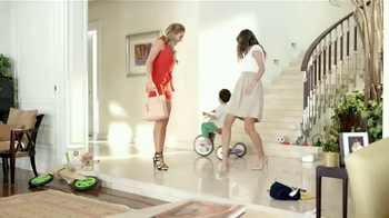 Goicoechea TV Spot, 'Moretón' con Marjorie de Sousa [Spanish] - 291 commercial airings