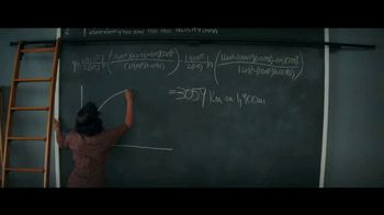 Hidden Figures - Alternate Trailer 25