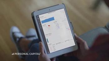 Personal Capital TV Spot, 'Money Is Like Life' - Thumbnail 6