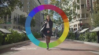 Personal Capital TV Spot, 'Money Is Like Life' - Thumbnail 7
