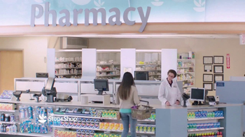 Stop & Shop TV Spot, 'Oral Health Routine'