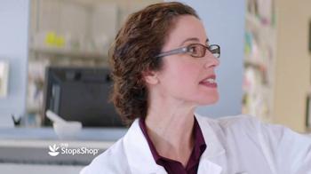 Stop & Shop TV Spot, 'Oral Health Routine' - Thumbnail 5