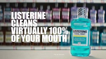 Stop & Shop TV Spot, 'Oral Health Routine' - Thumbnail 8