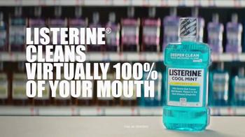Stop & Shop TV Spot, 'Oral Health Routine' - Thumbnail 9