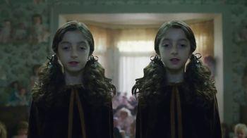 Wonderful Halos TV Spot, 'Good Choice, Kid: Dollhouse'