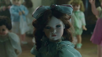 Wonderful Halos TV Spot, 'Good Choice, Kid: Dollhouse' - Thumbnail 3