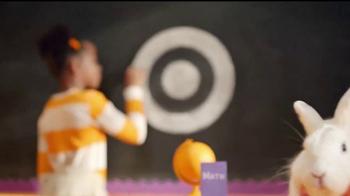 Target TV Spot, 'Eres lo que comes' [Spanish] - Thumbnail 9