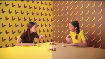 Target TV Spot, 'Eres lo que comes' [Spanish] - Thumbnail 4