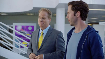 Dollar Shave Club TV Spot, 'Expensive Dealership' - Thumbnail 3