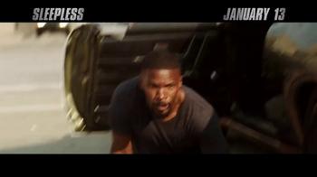Sleepless - Alternate Trailer 16
