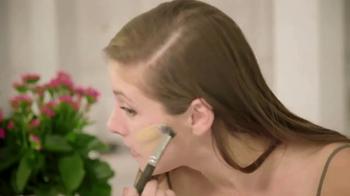 Airtouch Brush TV Spot, 'The Battle of Blending' - Thumbnail 1