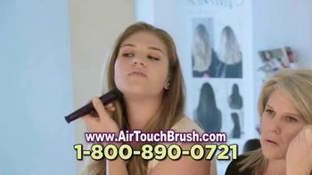 Airtouch Brush TV Spot, 'The Battle of Blending' - Thumbnail 8