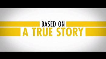 The Founder - Alternate Trailer 3