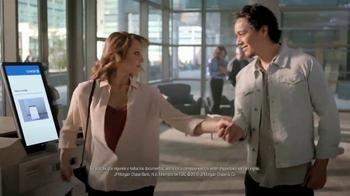 Chase TV Spot, 'Tango' con Miriam Larici y Leonardo Barrionuevo [Spanish] - Thumbnail 5