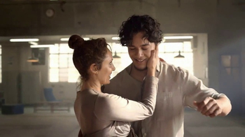 Chase TV Spot, 'Tango' con Miriam Larici y Leonardo Barrionuevo [Spanish]