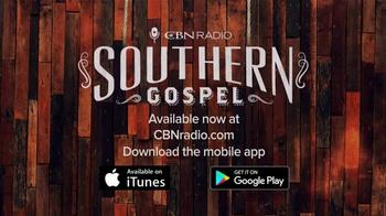 Southern Gospel TV Spot, 'Gospel Favorites' - Thumbnail 4