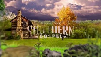 Southern Gospel TV Spot, 'Gospel Favorites' - Thumbnail 1