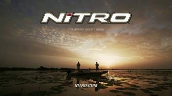 Nitro Z Series TV Spot, 'Champion' - Thumbnail 9