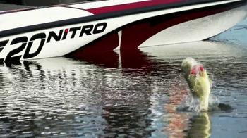 Nitro Z Series TV Spot, 'Champion' - Thumbnail 6