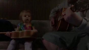 National Responsible Fatherhood Clearinghouse TV Spot, 'Sing' - Thumbnail 9