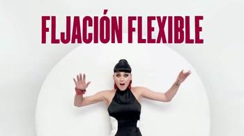 CoverGirl Outlast All-Day TV Spot, 'Desaparece' con Katy Perry [Spanish] - Thumbnail 5