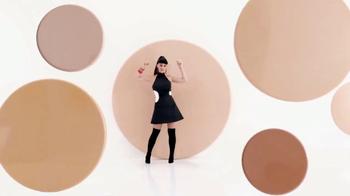CoverGirl Outlast All-Day TV Spot, 'Desaparece' con Katy Perry [Spanish] - Thumbnail 8