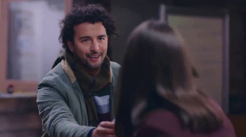 McDonald's McCafe TV Spot, 'Meritorio' [Spanish] - Thumbnail 2