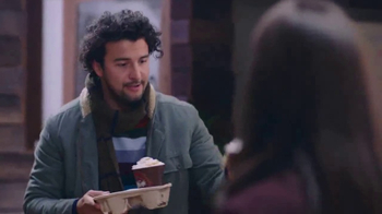 McDonald's McCafe TV Spot, 'Meritorio' [Spanish] - Thumbnail 3
