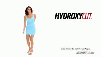 Hydroxy Cut TV Spot, 'Ashley Reclaimed Her Closet With Hydroxy Cut' - Thumbnail 4