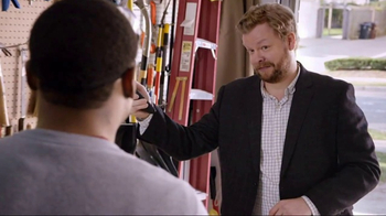 Fios Quantum TV TV Spot, 'The Extension Cord' - Thumbnail 3