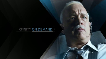 XFINITY On Demand TV Spot, ''Get Your Movies Here' Song by Goldfrapp - Thumbnail 2