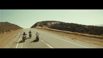 Progressive TV Spot, 'Motorcycle Misunderstanding' - Thumbnail 4