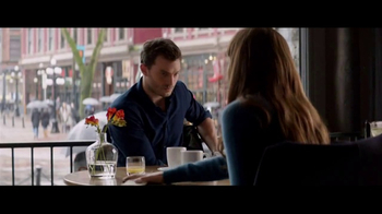 Fifty Shades Darker - Alternate Trailer 2