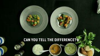 Save the Food TV Spot, 'Junk Food'